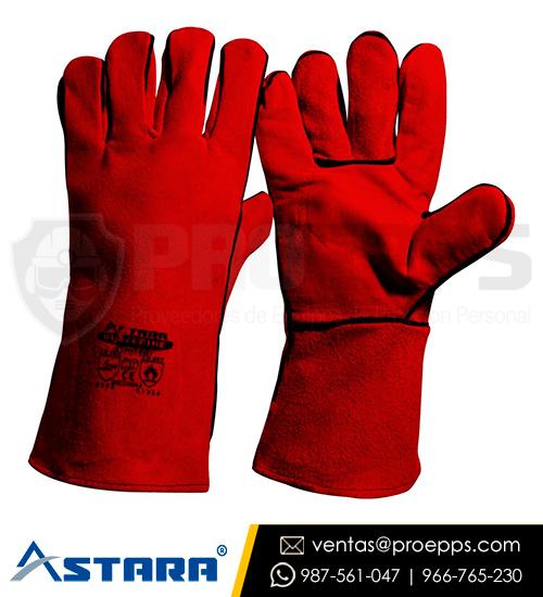 guante-soldador-astara-blazefire-rojo
