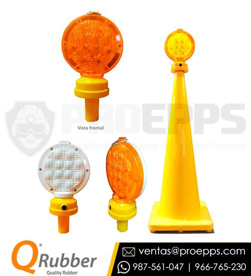 lampara-unidireccional-para-conos-qrubber