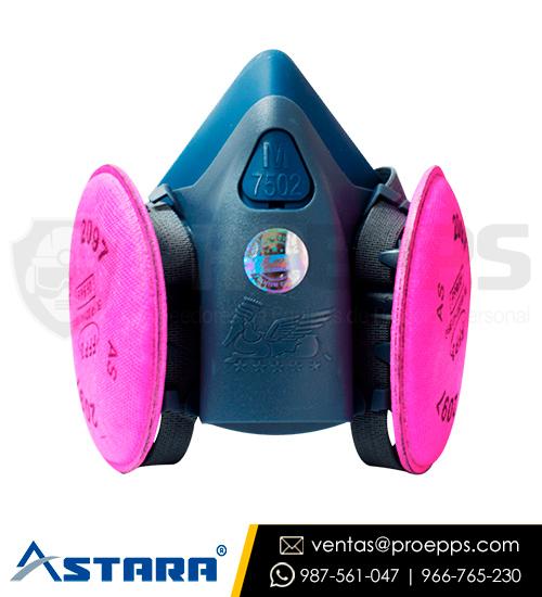 respirador-de-silicona-con-filtro-para-polvo-astara