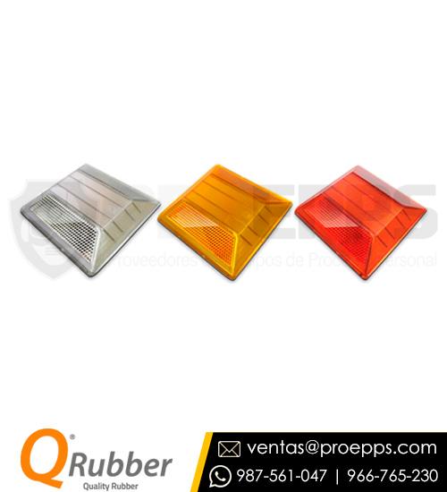 tacha-vial-doble-reflectivo-qrubber