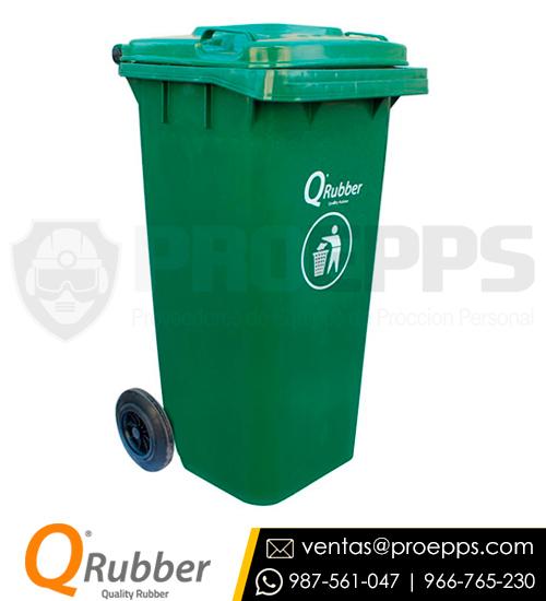 tacho-de-residuo-de-120-litros-qrubber