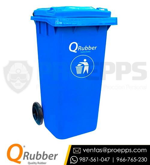 tacho-de-residuo-de-240-litros-qrubber