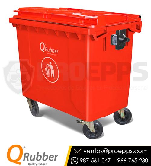 tacho-de-residuos-de-1100-litros-qrubber