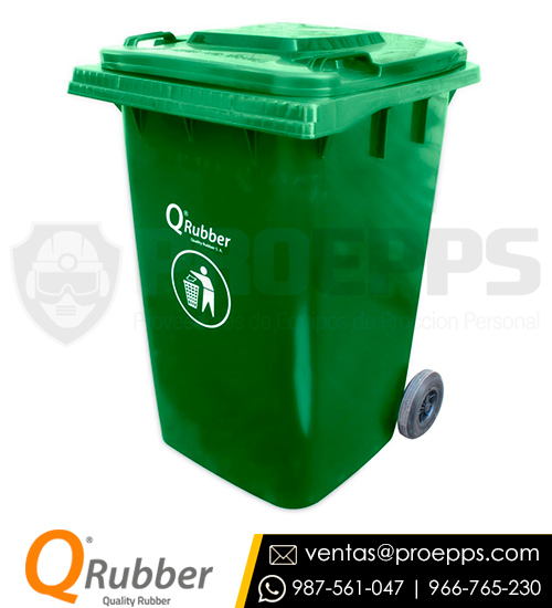 tacho-de-residuos-de-360-litros-qrubber