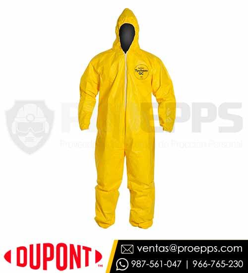 traje-tycehm-qc127-dupont-para-quimicos